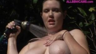 Bbw Incest Fat Chubby Mom Son Sleeping Porn Husband With Wife Sex Video
