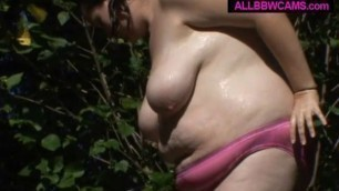 Bbw Incest Porn Fat Chubby Mom Son Sleeping Best Fuck Ever