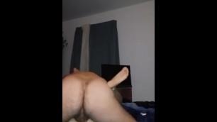 4am Drunk Fucking