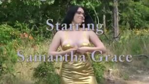 Lucid Dream Samantha