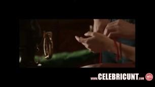Hot Dakota Johnson Naked Celeb Hottie in Sex Scenes