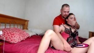 Chaturbate BDSM