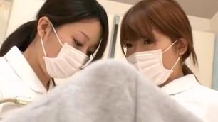 Japanese Dentizt