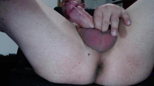 Assholefun and Cock  Torture