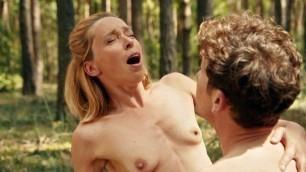 Katharina Behrens Naked Sex On ScandalPlanet.Com