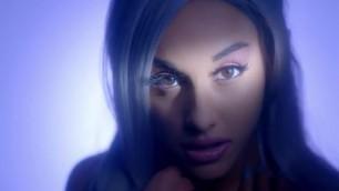 Ariana Grande - Focus (PMV)