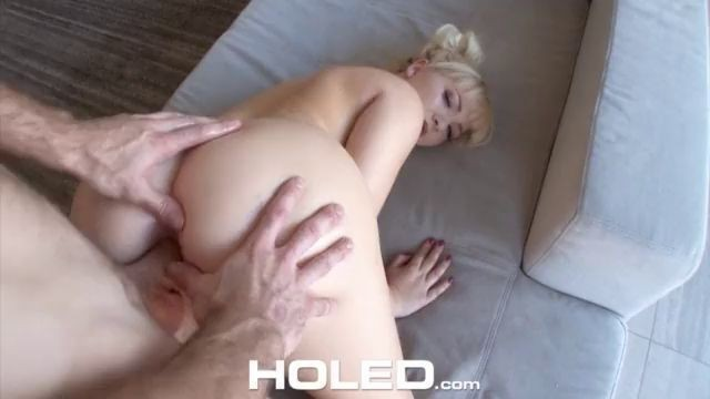 Xvidoes XVIDEOS