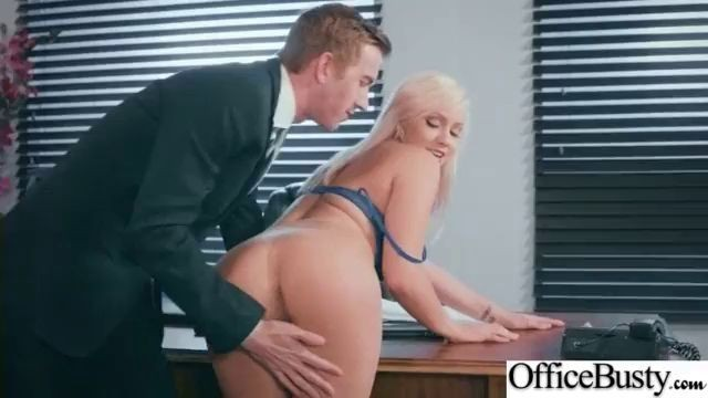 Bad Masti Xxx King And Queen Porn