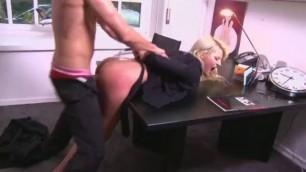 Porn Torrent Xxx Huge Teen Tits Fuck