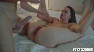 Speed Porn 6bride Wedding Rape