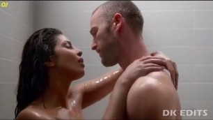 Naked Sunny Leone Doing Sex With Full Suck Mature