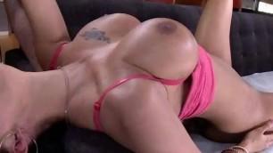 Peta Jensen Blowjob Huge Tits Hq Porn Video Milf Sex